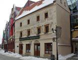 Legnica, Najświętszej Marii Panny 7 - fotopolska.eu (127173)