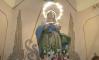 Matka Boża Rozdzielska - Pamiątka 1846 roku